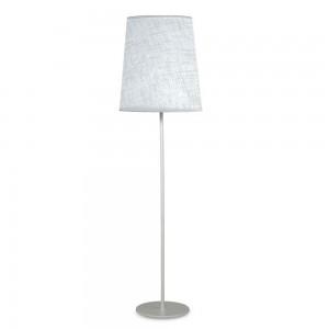 Lámpara Luz del Siglo | Liv - LP7400-BLYLEB