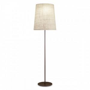 Lámpara Luz del Siglo | Liv - LP7400-CHYKC
