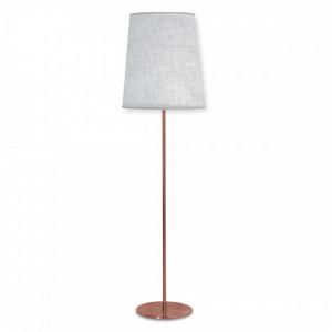 Luz del SigloLiv - LP7400-COYLEB
