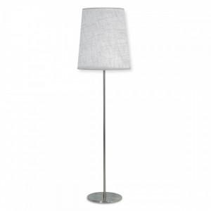 Lámpara Luz del Siglo | Liv - LP7400-PLYLEB