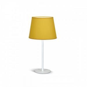 Lámpara Luz del Siglo | Liv - VE7400-BLCLA