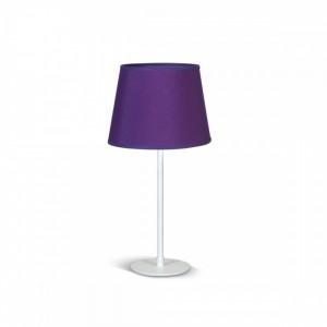 Lámpara Luz del Siglo | Liv - VE7400-BLYLVO