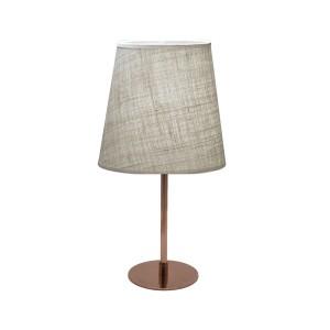 Lámpara Luz del Siglo | Liv - VE7400-COYKC