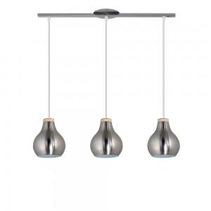 Lámpara Luz del Siglo | Mari - CO7650-PL