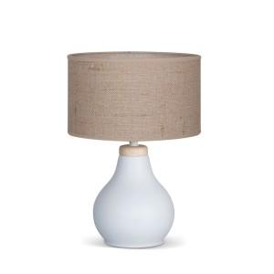 Lámpara Luz del Siglo | Mari - VE7650-BLZKO