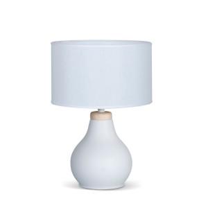 Lámpara Luz del Siglo | Mari - VE7650-BLZLB