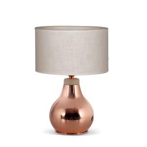 Lámpara Luz del Siglo | Mari - VE7650-COZKC