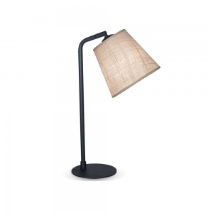 Lámpara Luz del Siglo | MILA - VE8800 - Velador