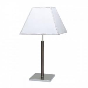 Lámpara Luz del Siglo | Norman - LM0132-PLKTCB