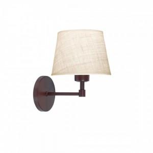 Lámpara Luz del Siglo | Odin - AP0256-CHYKC