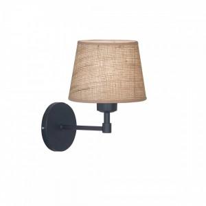 Lámpara Luz del Siglo | Odin - AP0256-NGYKO