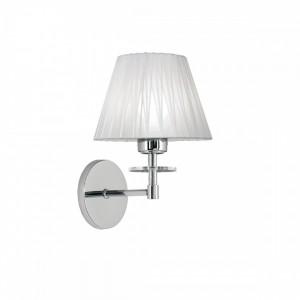 Lámpara Luz del Siglo | Odin - AP0257-CRYOB