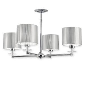 Lámpara Luz del Siglo | Odin - AR0257-CRZRP