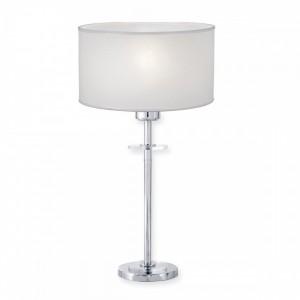 Lámpara Luz del Siglo | Odin - LM0257-CRZLB