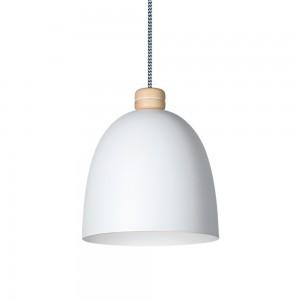 Lámpara Luz del Siglo | Odiseo - CO8250 - Colgante