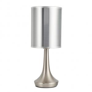 Lámpara Luz del Siglo | P12-1TP