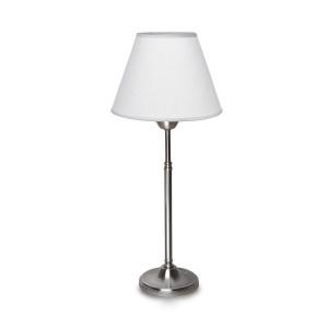 Luz del SigloThea - VE4300-PLYLB