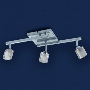 Vignolo IluminaciónTonel - TO-X3PL