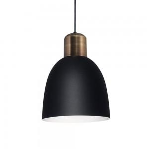 Lámpara Luz del Siglo | Ulises - CO8080 - Colgante