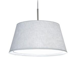 Lámpara Luz del Siglo | Ulma - CO3018-CRYLEB