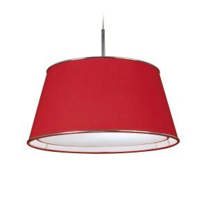 Lámpara Luz del Siglo | Ulma - CO3018-CRYLRW