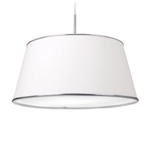 Lámpara Luz del Siglo | Ulma - CO3019-CRYLBW
