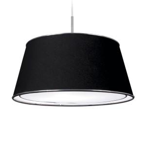 Lámpara Luz del Siglo | Ulma - CO3019-CRYLNW