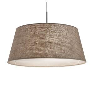 Lámpara Luz del Siglo | Ulma - CO3019-PLYKO