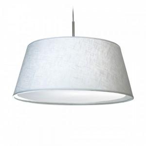 Lámpara Luz del Siglo | Ulma - CO3019-PLYLEB