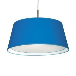 Lámpara Luz del Siglo | Ulma - CO3019-PLYLT