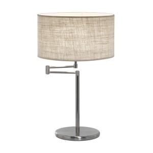 Lámpara Luz del Siglo | Ulma - LM3018-PLZKO