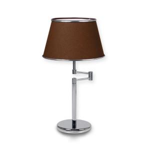 Lámpara Luz del Siglo | Ulma - VE3018-CRYLCW