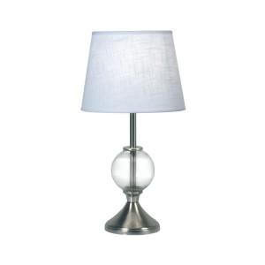 Lámpara Luz del Siglo | Vera - VE4777-PLYLEB