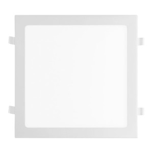 MacroledEMBUTIR 24W - PEC24 - Empotrable