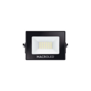 MacroledPRO 10W - FLSV2-10 - PROYECTOR