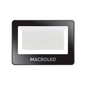MacroledPRO 150W - FLSV2-150 - PROYECTOR