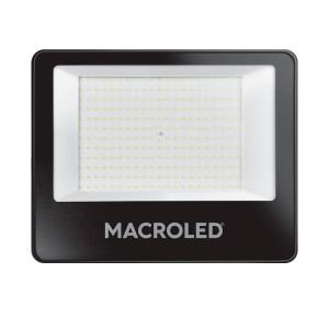MacroledPRO 200W - FLSV2-200 - PROYECTOR