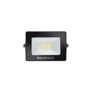 MacroledPRO 20W - FLSV2-20 - PROYECTOR
