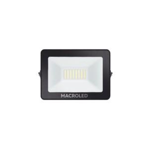Lámpara Macroled | PRO 30W - FLSV2-30 - PROYECTOR