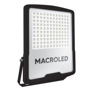 MacroledPRO 400W - FLSV2-400 - PROYECTOR