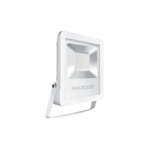 MacroledPRO 50W - BFLSV2-50 - PROYECTOR