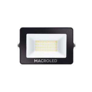 MacroledPRO 50W - FLSV2-50 - PROYECTOR