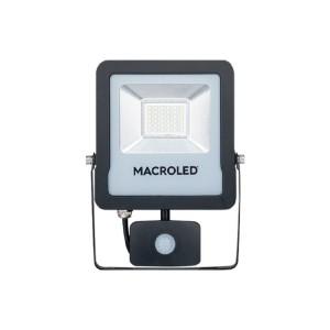 MacroledSENSOR 30W - SFLSV2-30 - PROYECTOR