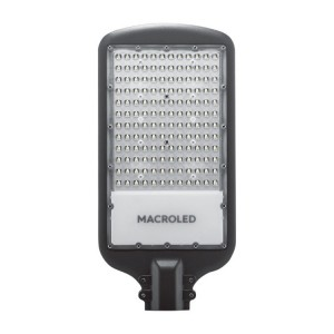 MacroledSTREET LIGHT 100W - SL-100W - Alumbrado público