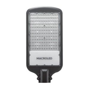 MacroledSTREET LIGHT 150W - SL-150W - Alumbrado público