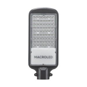 MacroledSTREET LIGHT 50W - SL-50W - Alumbrado público