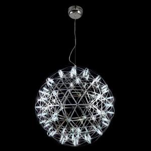 Lámpara Magnalum | Átomo - LED450/42 - LED650/92