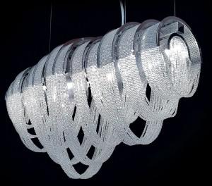 Lámpara Magnalum | OM1010 - Aurora