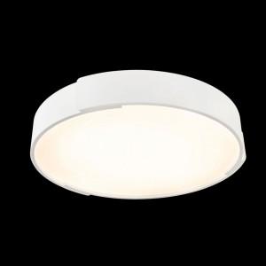 Lámpara Magnalum | Azul - 88708-1 - Plafón