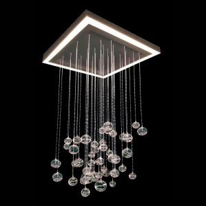 Lámpara Magnalum | Bubbles - OM661